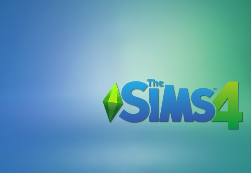 The Sims 4 - Standard Edition PC/Mac clé pas cher à télécharger