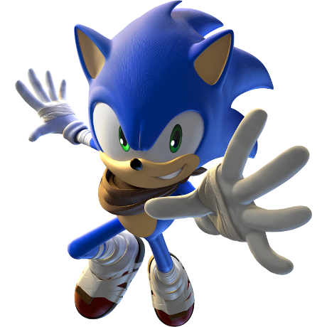 Sonic Boom: Fire and Ice 3DS - Game Code cheap key to download