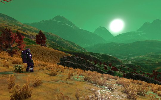 Space Engineers PC cheap key to download