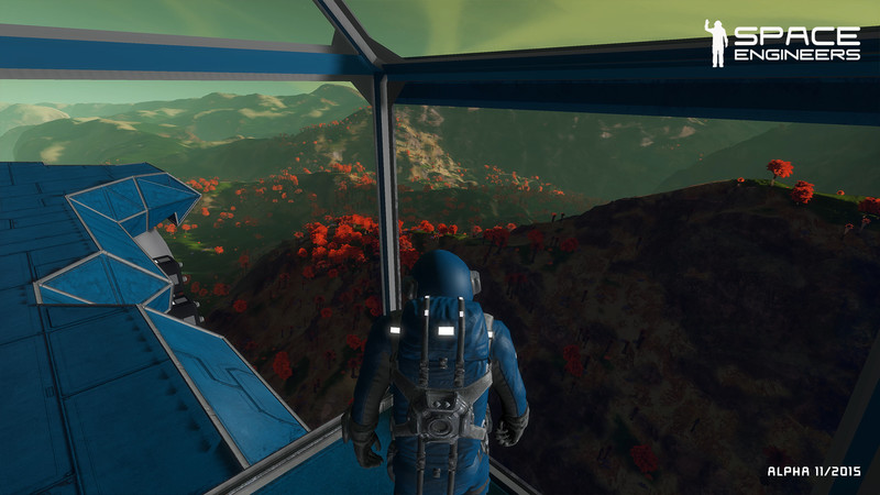 Space Engineers Deluxe Edition PC cheap key to download