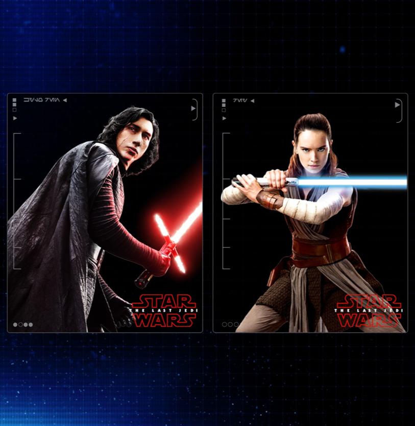 Star Wars Battlefront II 2 PC DLC CD Key, Key - cdkeys.com