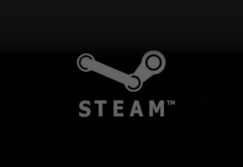 Steam Wallet Top-up 10 GBP cheap key to download