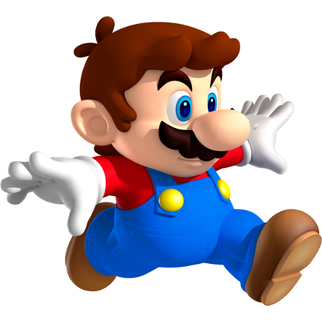 Mario 3d land download