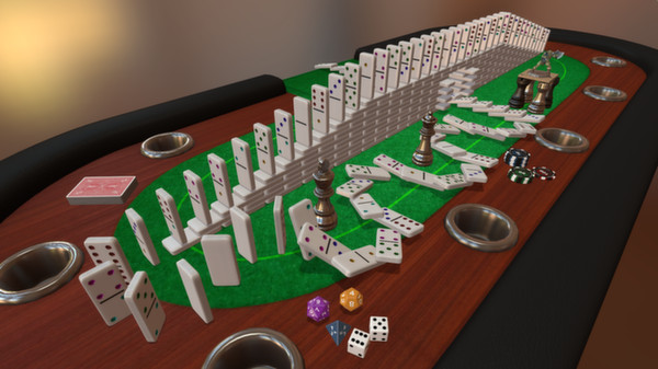Tabletop Simulator PC cheap key to download