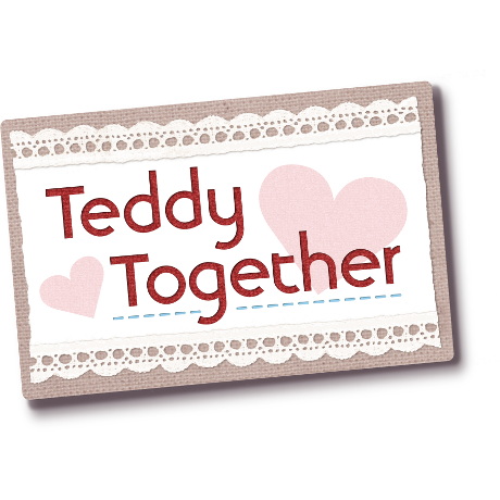 Teddy Together 3DS - Game Code cheap key to download