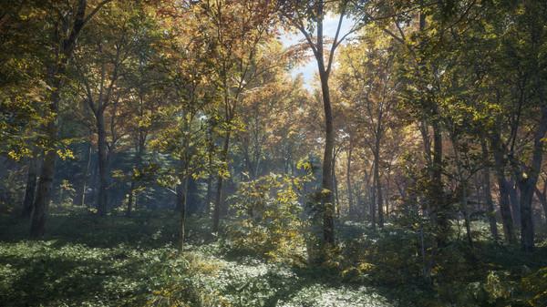 the hunter call of the wild keygen