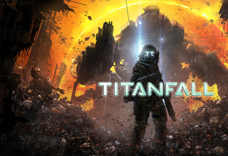 Titanfall Season Pass (PC) cheap key to download