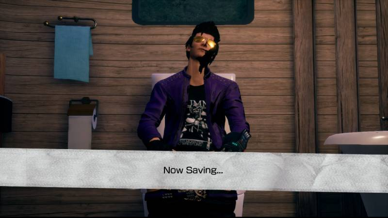 Travis Strikes Again: No More Heroes Season Pass Switch cheap key to download