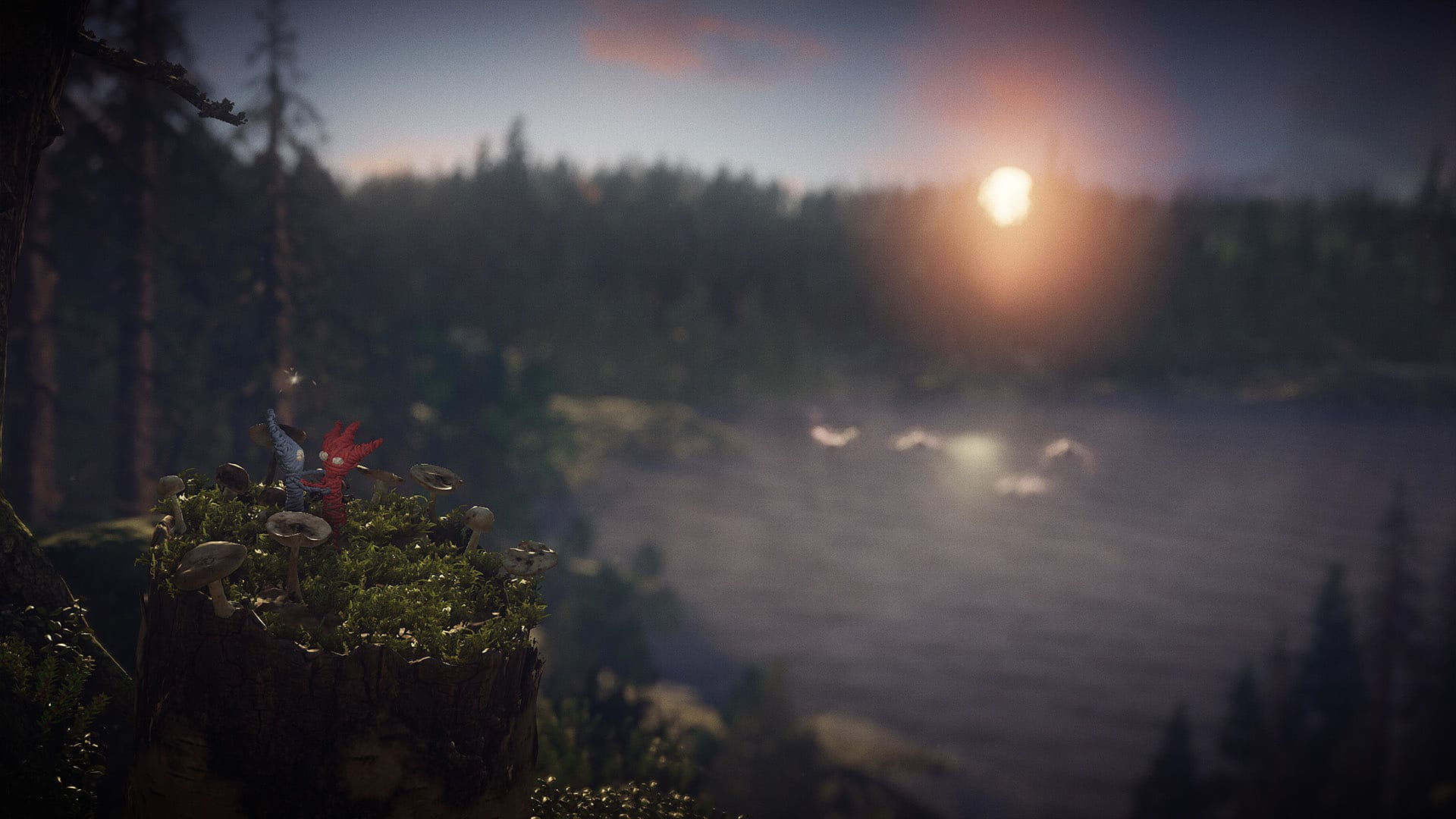 Unravel Two Xbox One cheap key to download