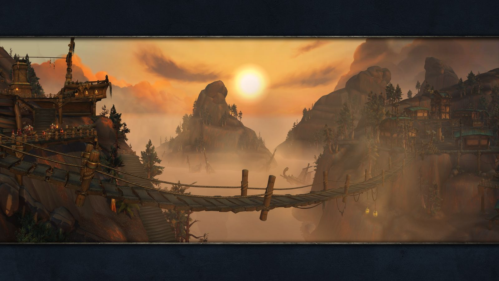 World of Warcraft Battle for Azeroth DLC PC (US) cheap key to download