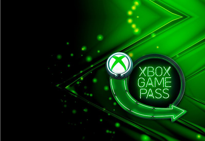 3 Month Xbox Game Pass Ultimate Trial Xbox One / PC cheap key to download