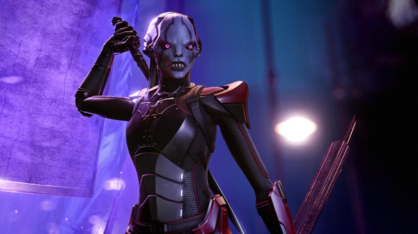 XCOM 2 PC: War of the Chosen DLC cheap key to download