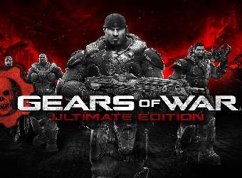 Get up to 90% off best selling video games   CDKeys com
