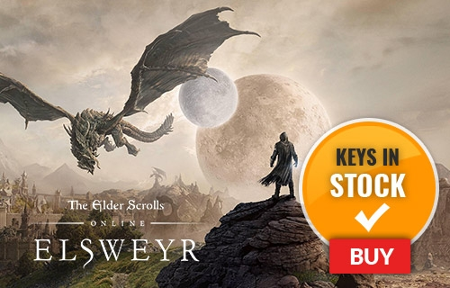 Dragons Dogma: Dark Arisen PC cheap key to download