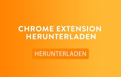 CDKeys Chrome Extension