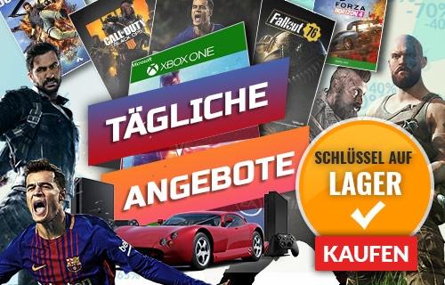 Halo: The Master Chief Collection Xbox One billig Schlüssel zum Download