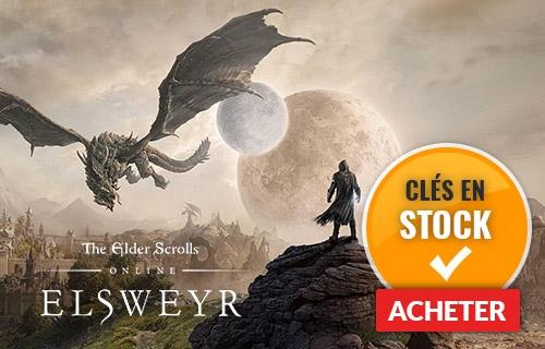 Total War: Three Kingdoms PC (EU) clé pas cher à télécharger