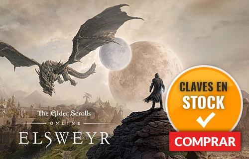 Borderlands 2 Game of the Year Edition PC clave barata para descarga